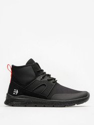 Buty Etnies Beta (black/black/reflective)