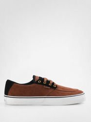 Buty Etnies Jameson 2.5 (brown/black)