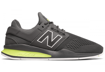 Buty New Balance 247v2 Tritium Pack - MS247TG