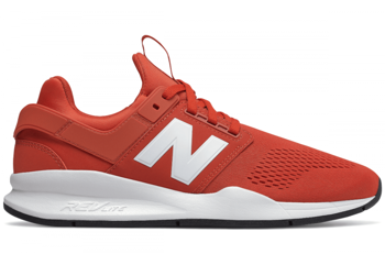 Buty New Balance MS247ES