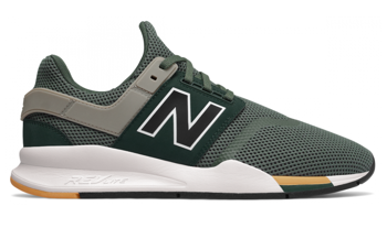 Buty New Balance MS247FA