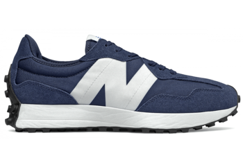 Buty New Balance MS327CPD