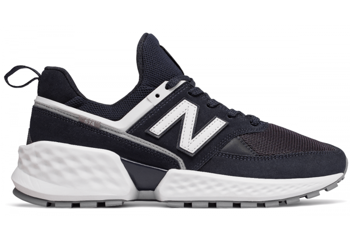 Buty New Balance MS574NSA