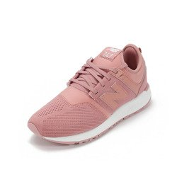 Buty New Balance WRL247CR