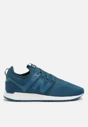 Buty New Balance WRL247SP
