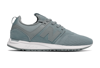 Buty New Balance WRL247SQ