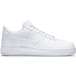 Buty Nike Air Force 1 07 315122-111