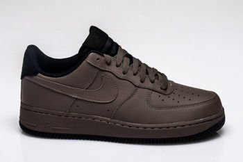 Buty Nike Air Force 1 07 315122-213