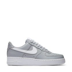 Buty Nike Air Force 1 07 AA4083-013 gray