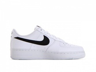 Buty Nike Air Force 1 07 AA4083-103 white