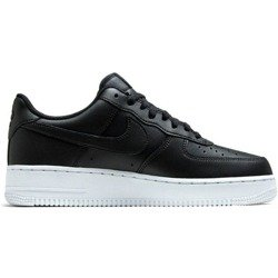 Buty Nike Air Force 1 '07 Low (AA4083-015) black/white