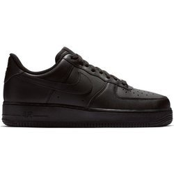 Buty Nike Air Force 1 '07 WMNS (315115-038) Black