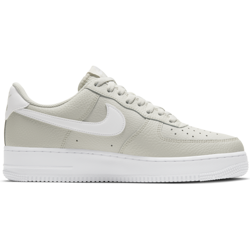 Buty Nike Air Force 1 (CT2302-001) GREY