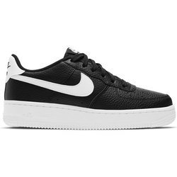 Buty Nike Air Force 1 (CT3839-002) Black/White