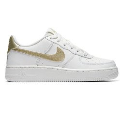 Buty Nike Air Force 1 GS 314219-127 White