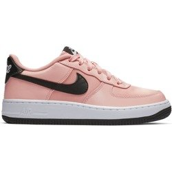 Buty Nike Air Force 1 VDay GS (BQ6980-600)