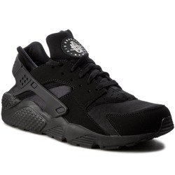 Buty Nike Air Huarache Triple 318429-003