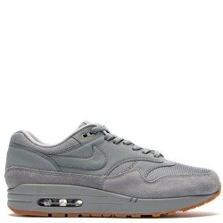 Buty Nike Air Max 1 (AH8145-005) Cool Grey