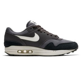 Buty Nike Air Max 1 (AH8145-012) Thunder Grey