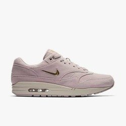 Buty Nike Air Max 1 Premium SC Jewel (918354-601) Particle Rose