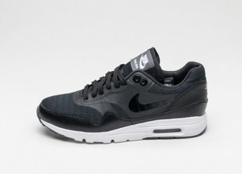 Buty Nike Air Max 1 Ultra Wmns 704993-009