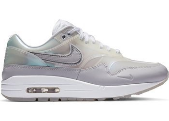 Buty Nike Air Max 1 WMNS (DA4300-100) SNKRS Day White/Pure Platinum