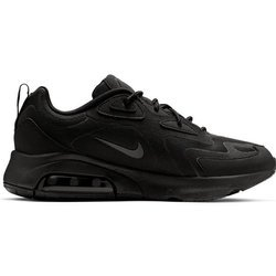 Buty Nike Air Max 200 (AQ2568-003) Black