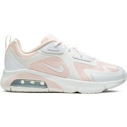 Buty Nike Air Max 200 (AT6175-600) LIGHT SOFT PINK/WHITE-SUMMIT WHITE