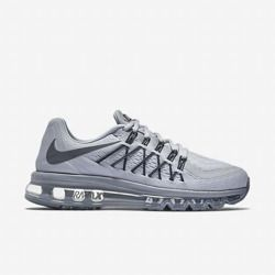 Buty Nike Air Max 2015 Wmns 698903-010