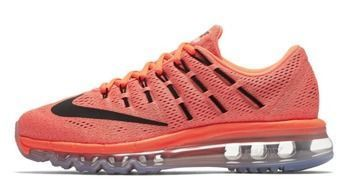 Buty Nike Air Max 2016 Wmns 806772-800