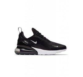 Buty Nike Air Max 1 Premium 93 Logo Pack (875844 700) Ceny