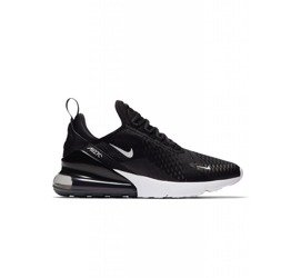 Buty Nike Air Max 270 (AH8050-002) Black/White