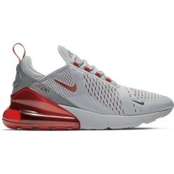 Buty Nike Air Max 270 (AH8050-018) WOLF GREY