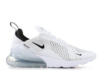 Buty Nike Air Max 270 (AH8050-100) White