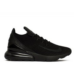 Buty Nike Air Max 270 Flyknit (AO1023-005) black