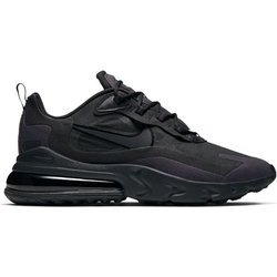 Buty Nike Air Max 270 React (AO4971-003) BLACK/OIL GREY-OIL GREY-BLACK