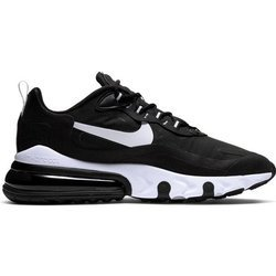 Buty Nike Air Max 270 React (AO4971-004) BLACK/WHITE-BLACK