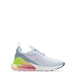 Buty Nike Air Max 270 SE (DD4459-100) WHITE/ARCTIC PUNCH-LT ARMORY BLUE-BLACK