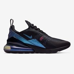 "Buty Nike Air Max 270 ""Throwback Future"" (AH8050-020)"