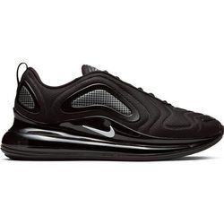 Buty Nike Air Max 720 (CV1633-002) BLACK/WHITE