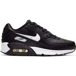Buty Nike Air Max 90 (CD6864-010) BLACK/WHITE-BLACK