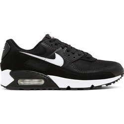 Buty Nike Air Max 90 (CQ2560-001) BLACK/WHITE-BLACK