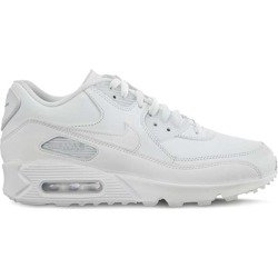 Buty Nike Air Max 90 Ltr 302519-113 white