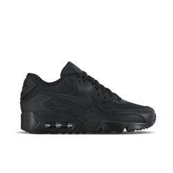 Buty Nike Air Max 90 Mesh Gs 833418-001