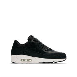 Buty Nike Air Max 90 Ultra 2.0 924447-001 Black