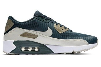 Buty Nike Air Max 90 Ultra 2.0 Esential 875695-401 Blue Fox