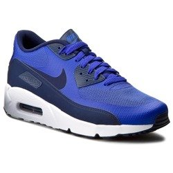 Buty Nike Air Max 90 Ultra 2.0 Essential 875695-400 Paramount Blue