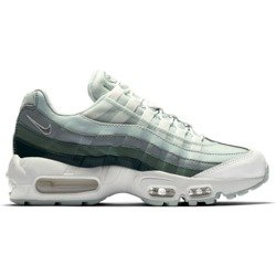 Buty Nike Air Max 95 (307960-013)  Sail/Guava Ice