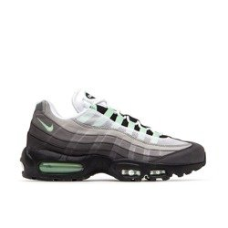 Buty Nike Air Max 95 (CD7495-101) Fresh Mint
