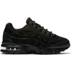 Buty Nike Air Max 95 GS 307565-055 black